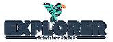 Explorer-Logo_Clear-background.png
