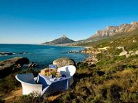 Explorer_12-Apostles-Hotel_Cape-Town.jpg