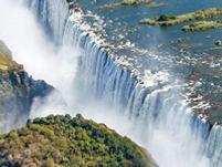 Explorer_Victoria-Falls.jpg