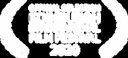 EIFF-laurel-OFFICIALSELECTION-2020-White
