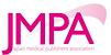 jmpa_logo.png