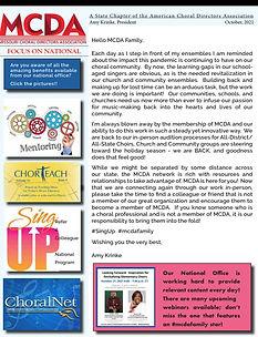 newsletter oct-21.jpg