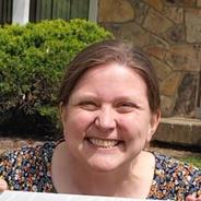 Karen Kaibel