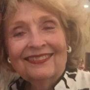 Janice Bradshaw