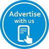 advertise-icon-0.png