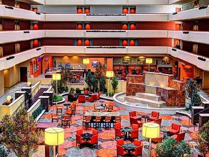university-plaza-hotel.jpg