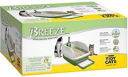 Tidy-Cats-Breeze-Cat-Litter-System.jpg