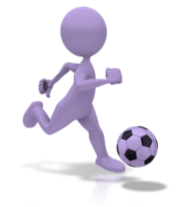 Life Coaching for athletes | Football Coaching | Life after sport