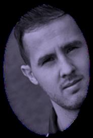 Dan Delderfield | Life Coach | Milton Keynes | Student Advisor