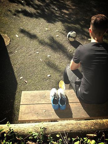 PFA Education Program | Life after sport