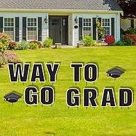 grad signs.jpeg