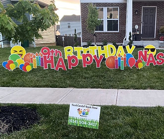 Happy Bday Yard Sign.jpg