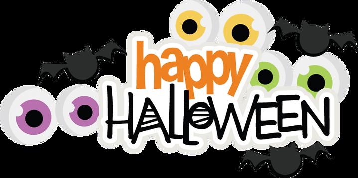 Happy-Halloween-Spooky.png