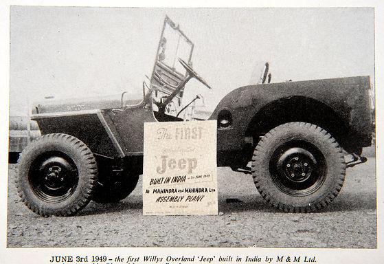 2_Jeep for Milestones.JPG