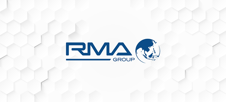 RMA-Group-background2.png