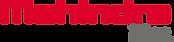 Mahindra-Rise-Logo-Red.png