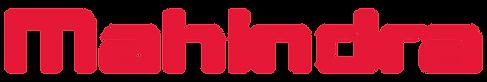 Mahindra_logotype.png