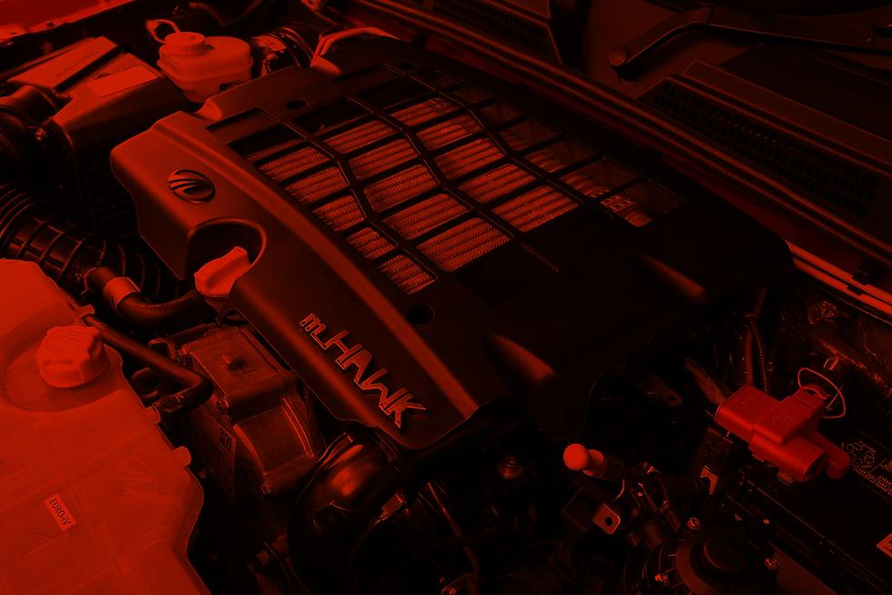 Manhindra-engine.png