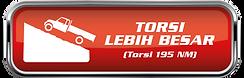 BoleroUSP-Torsi.png