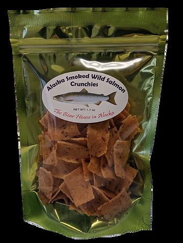 Alaska Smoked Wild Salmon Crunchies.png