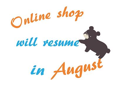 Online Shop Resume in August2021 V2.png