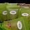 Thumbnail: Free Local Juneau Delivery of the Alaska Wild Shrimp Crunchies Set