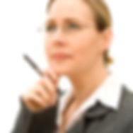 CV help trodheim CV hjelp translate