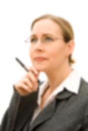 psicologo sp, psicologa sp, Maria Cristina Santos Araujo, psicologia sp, Consulta psicológica, site psicologia, psicologia em São Paulo, orientação vocacional, orientação profissional, orientação de carreira, wwwpsicorientacao.com