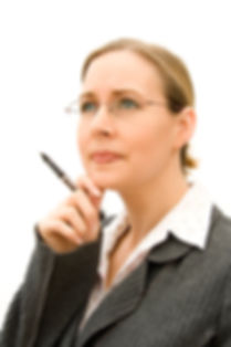 ארדני , המלצות , ממליצים , תוכנה , הנהלת חשבונות