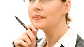 5 Fears That Keep Successful Women Stuck