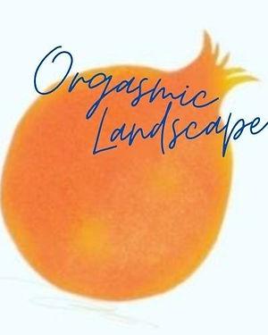 Orgasmic%20Landscape-LOGO_edited.jpg