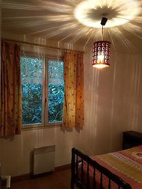 Chambre_S_n°4_2.jpg