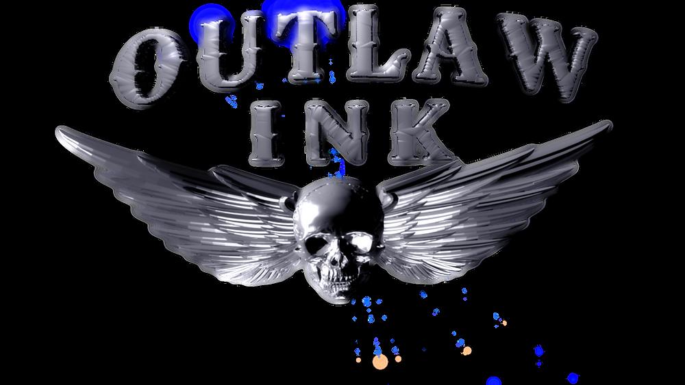 Outlaw Ink St Joseph