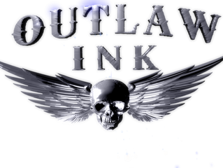 Welcome to Outlaw Ink 2018