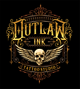 Outlaw ink.png