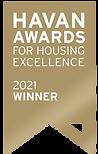 GVH_Award_Win_RGB-01[29640].png