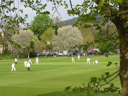 10 things to make the Cricket season better for everyone
