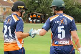 10 Cricket things we're missing during the covid pandeminc