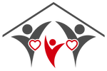 Full Color on TRANSPARENT - Logo Only.pn