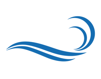 Icon WaveStarters Logo Blue.png