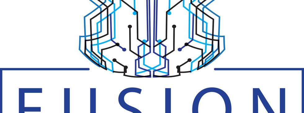 Fusion Control Systems Logo