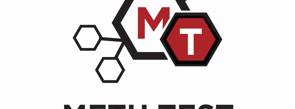 Meth Test Waikato Logo