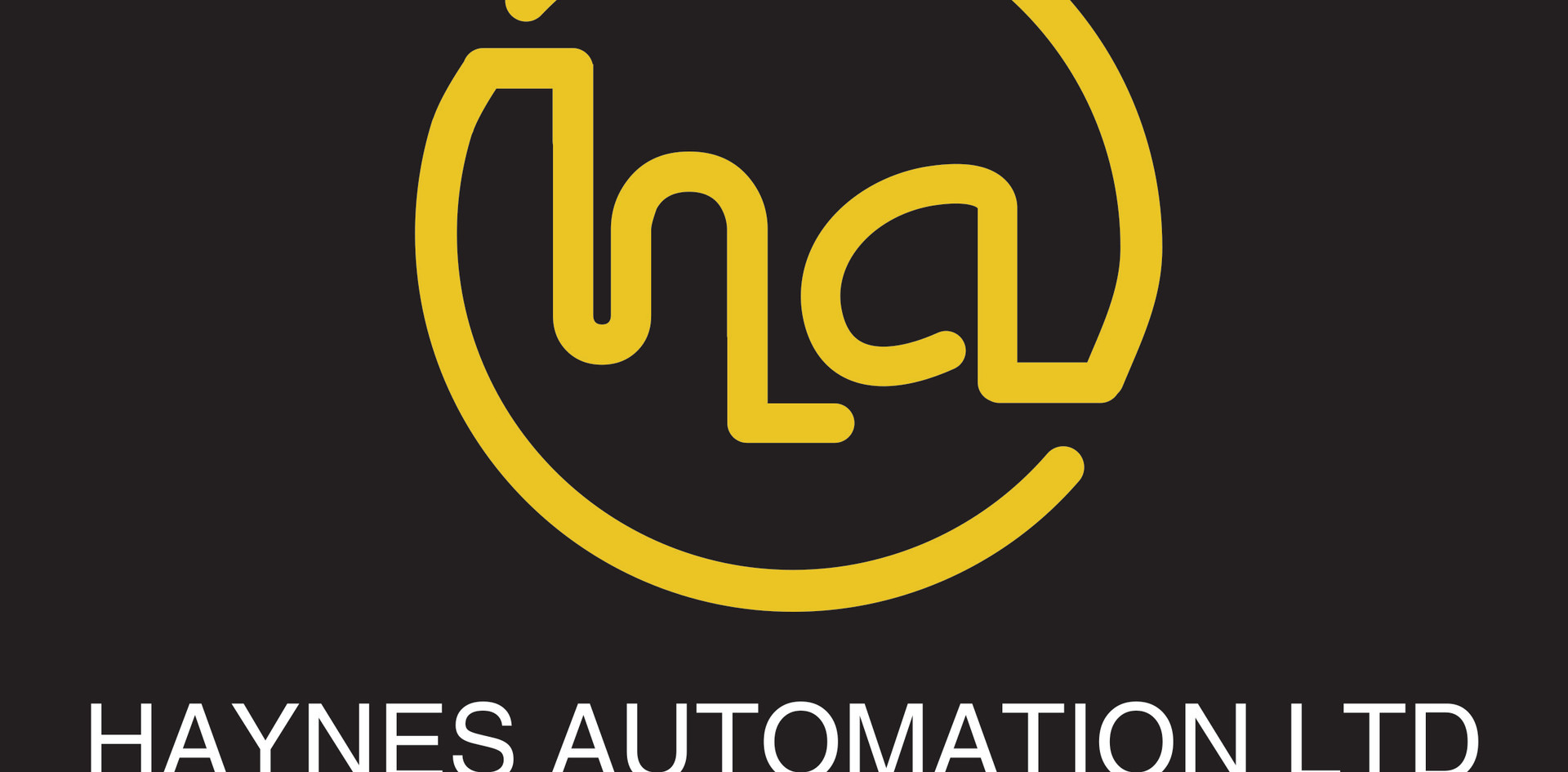 HA Haynes Automation Logo
