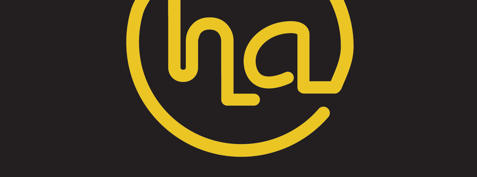 HA Haynes Automation Logo