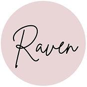 Logo_FINAL - Raven-04_edited.jpg