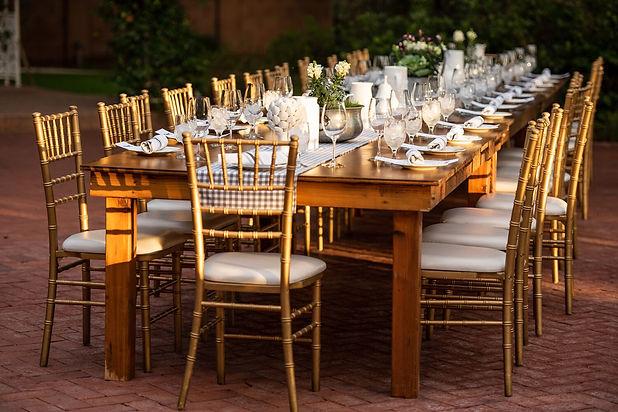 DATM Table 2.jpg
