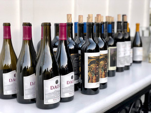 Wines 16.jpeg