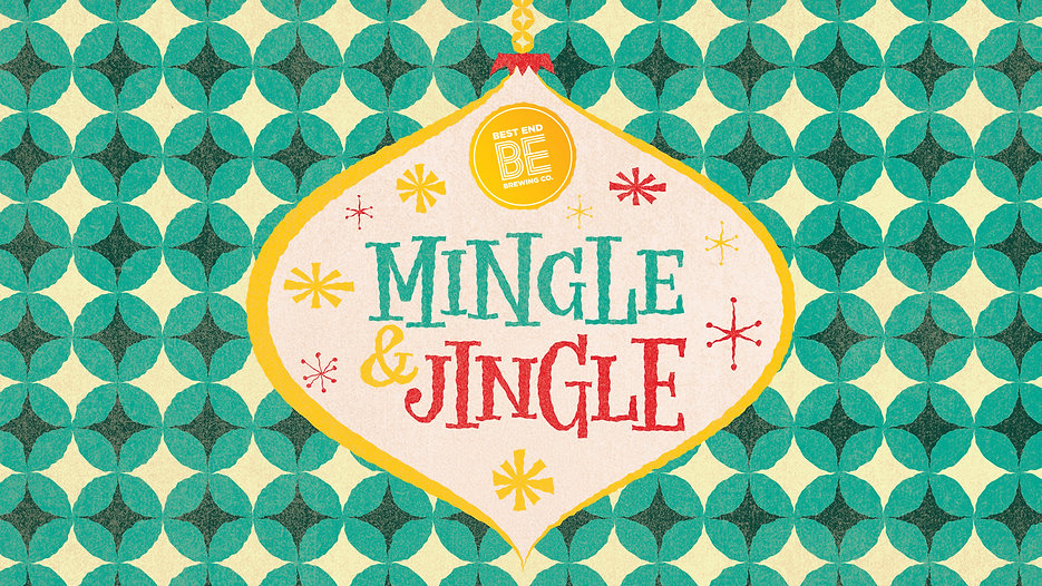 25_1028_BE_Mingle&Jingle_v02.jpg