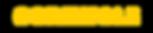 Cornhole word-01.png