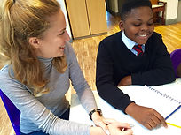 Phoenix Academy Christian School Education Primary Secondary London